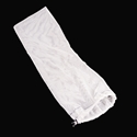 "42"" Screen Mesh Filter Bag for PV2200 or PV3000"