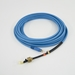 Power Cord - 005-D-40