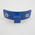 Aluminum Handle Bracket (for PV2100 or PV2500)