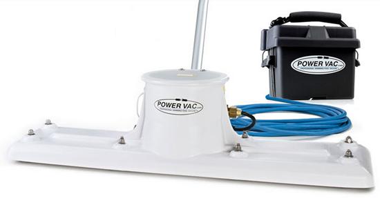 Pv3000 Vacuum 003000 D H