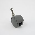Single Swivel Caster Wheel